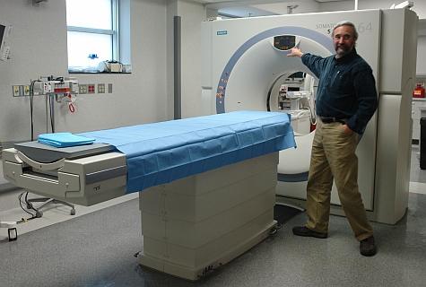 20080214_UIowa_MRI.jpg